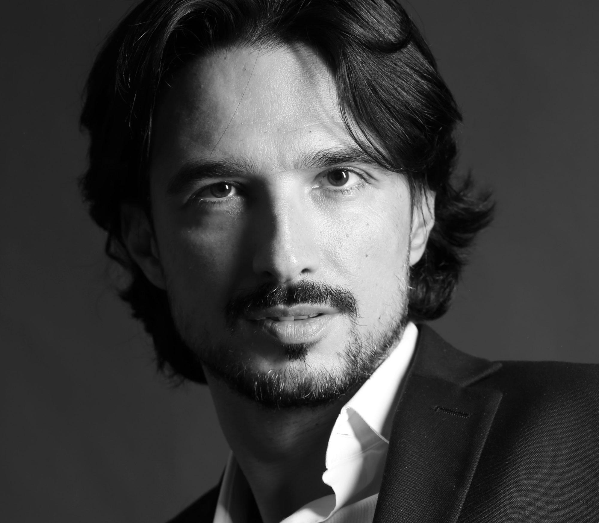 Antonio Villani